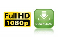 fullhd_download6