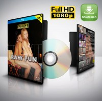 raw_fun_dl_box