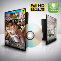 vicki_box_download