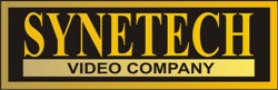 www.synetechvideo.com